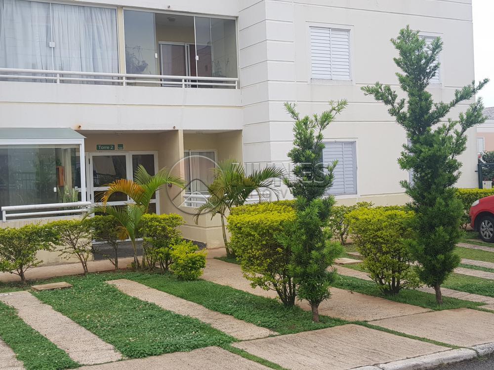 Alugar Apartamento / Padrão em Cotia apenas R$ 590,00 - Foto 34