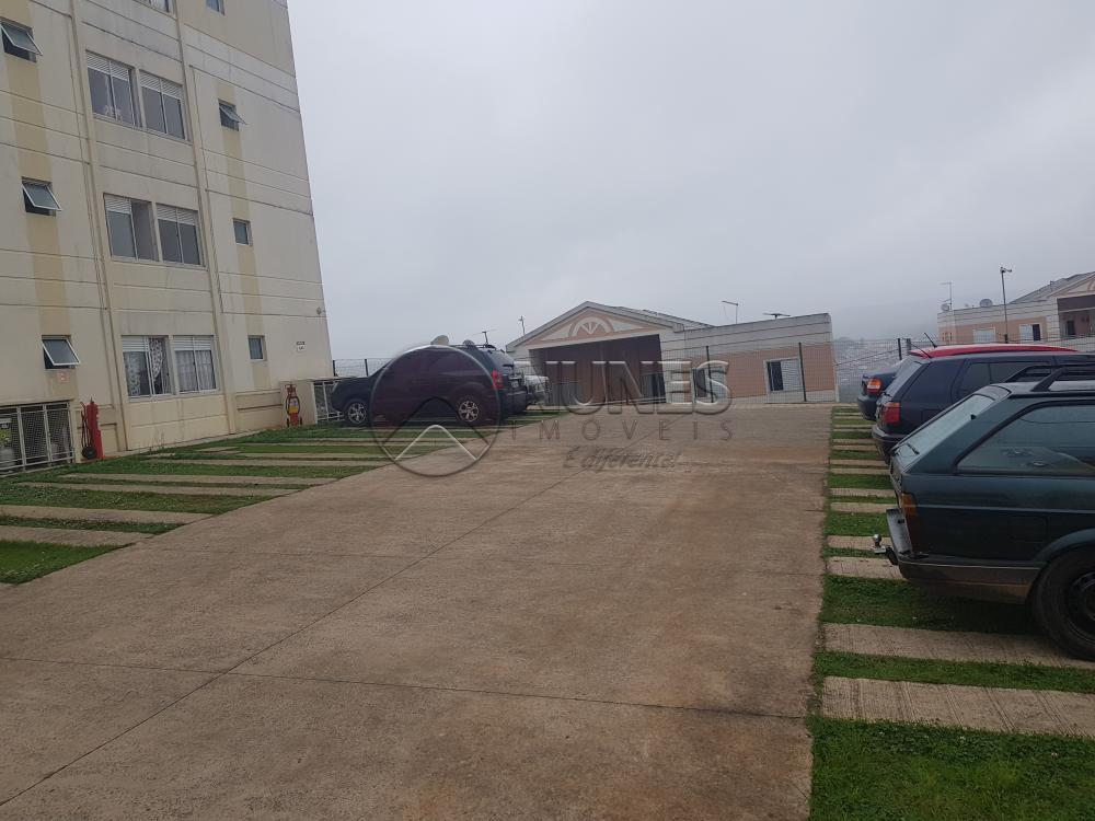 Alugar Apartamento / Padrão em Cotia apenas R$ 590,00 - Foto 32