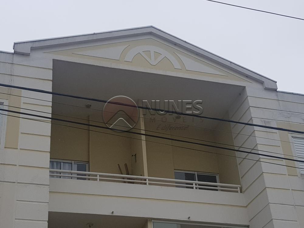Alugar Apartamento / Padrão em Cotia apenas R$ 590,00 - Foto 27