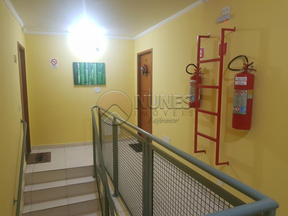 Alugar Apartamento / Padrão em Cotia apenas R$ 590,00 - Foto 26
