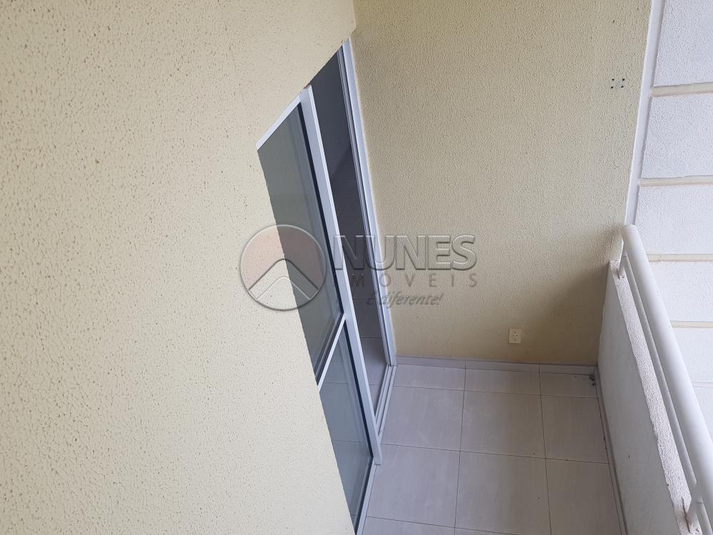 Alugar Apartamento / Padrão em Cotia apenas R$ 590,00 - Foto 6