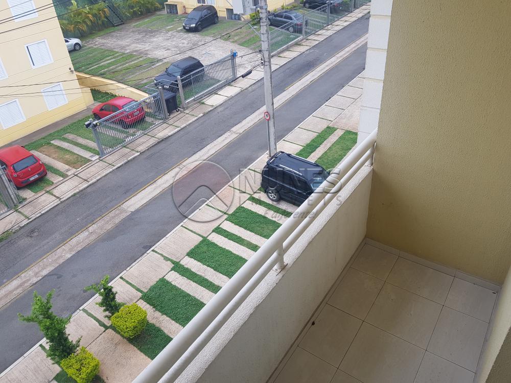 Alugar Apartamento / Padrão em Cotia apenas R$ 590,00 - Foto 5