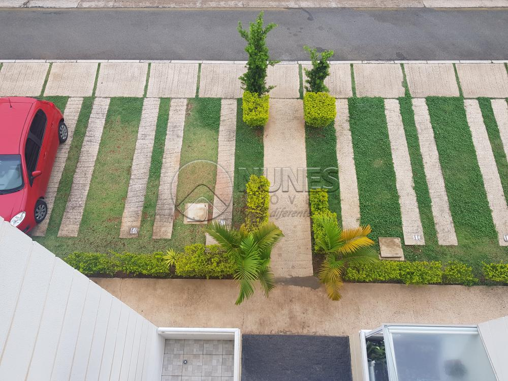 Alugar Apartamento / Padrão em Cotia apenas R$ 590,00 - Foto 4