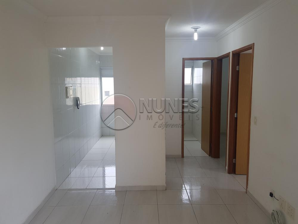 Alugar Apartamento / Padrão em Cotia apenas R$ 590,00 - Foto 2