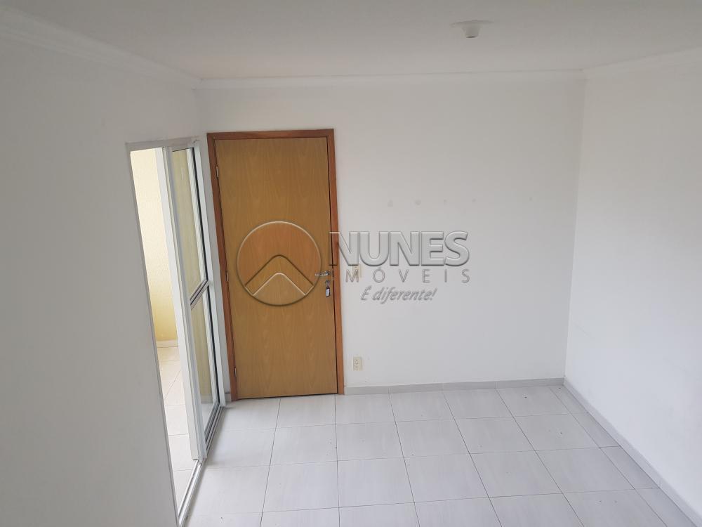Alugar Apartamento / Padrão em Cotia apenas R$ 590,00 - Foto 3