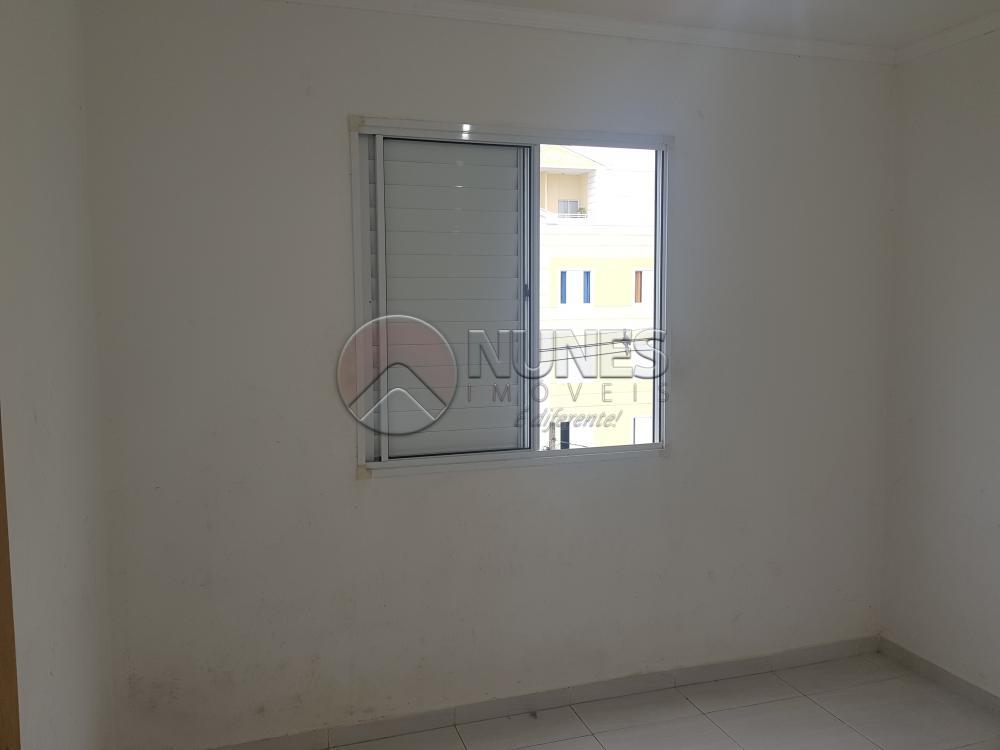 Alugar Apartamento / Padrão em Cotia apenas R$ 590,00 - Foto 15