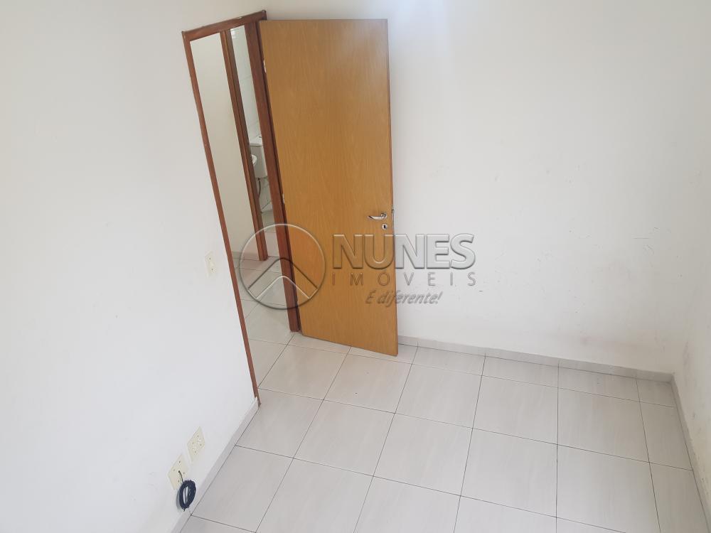 Alugar Apartamento / Padrão em Cotia apenas R$ 590,00 - Foto 16