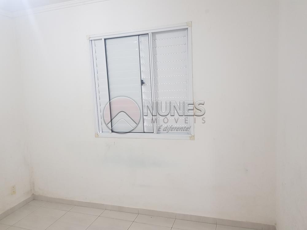 Alugar Apartamento / Padrão em Cotia apenas R$ 590,00 - Foto 17