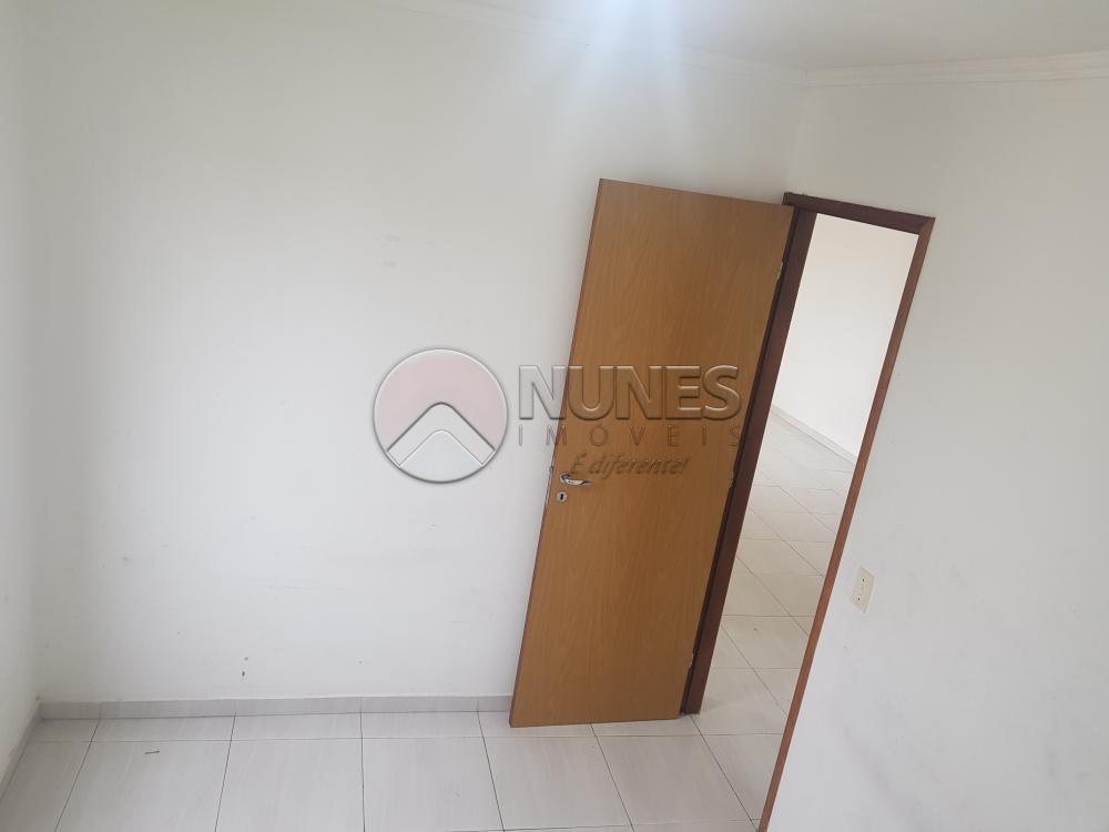 Alugar Apartamento / Padrão em Cotia apenas R$ 590,00 - Foto 18