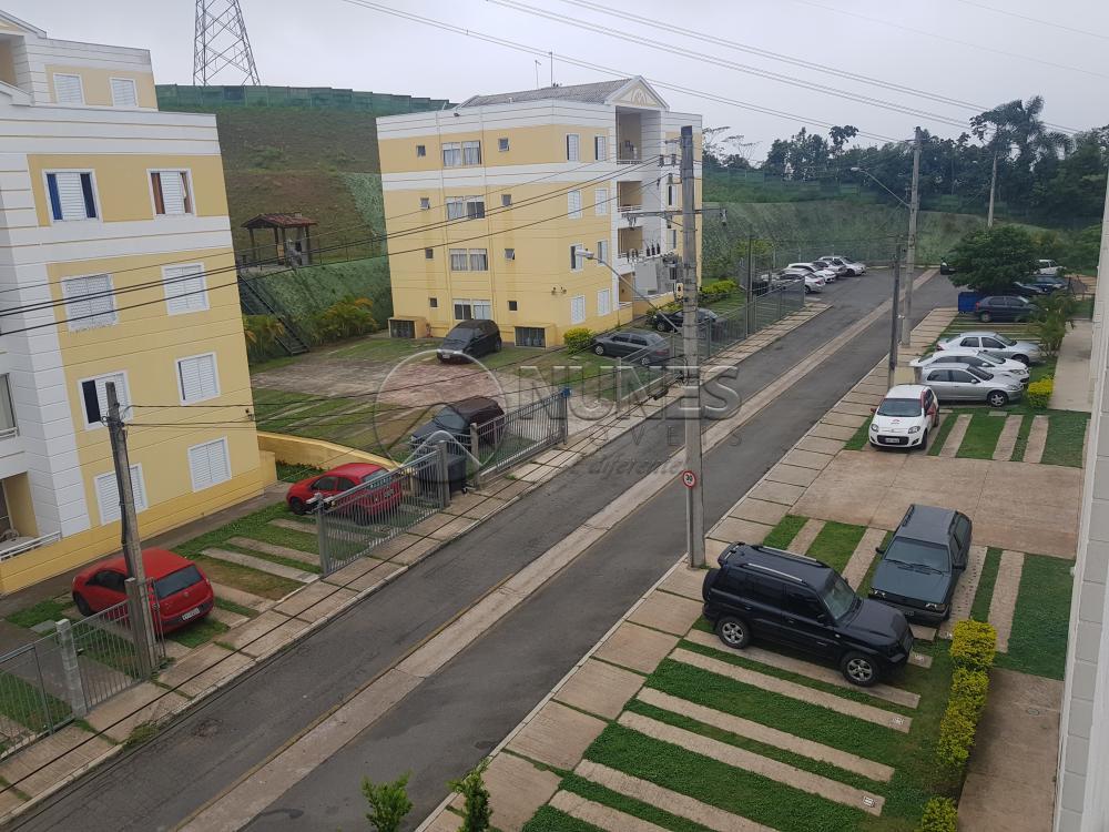 Alugar Apartamento / Padrão em Cotia apenas R$ 590,00 - Foto 20