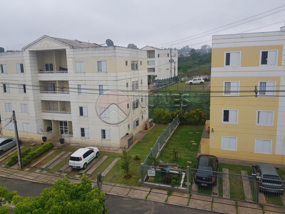 Alugar Apartamento / Padrão em Cotia apenas R$ 590,00 - Foto 21