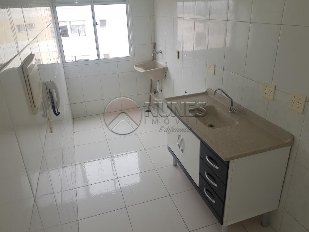 Alugar Apartamento / Padrão em Cotia apenas R$ 590,00 - Foto 9