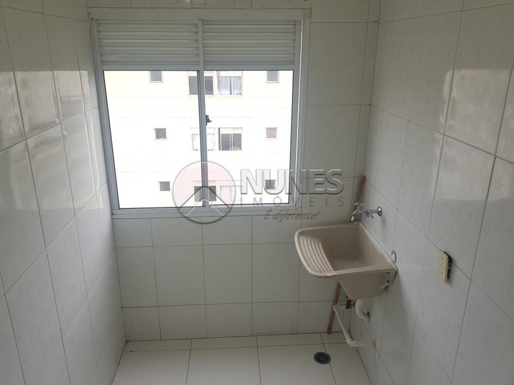 Alugar Apartamento / Padrão em Cotia apenas R$ 590,00 - Foto 14