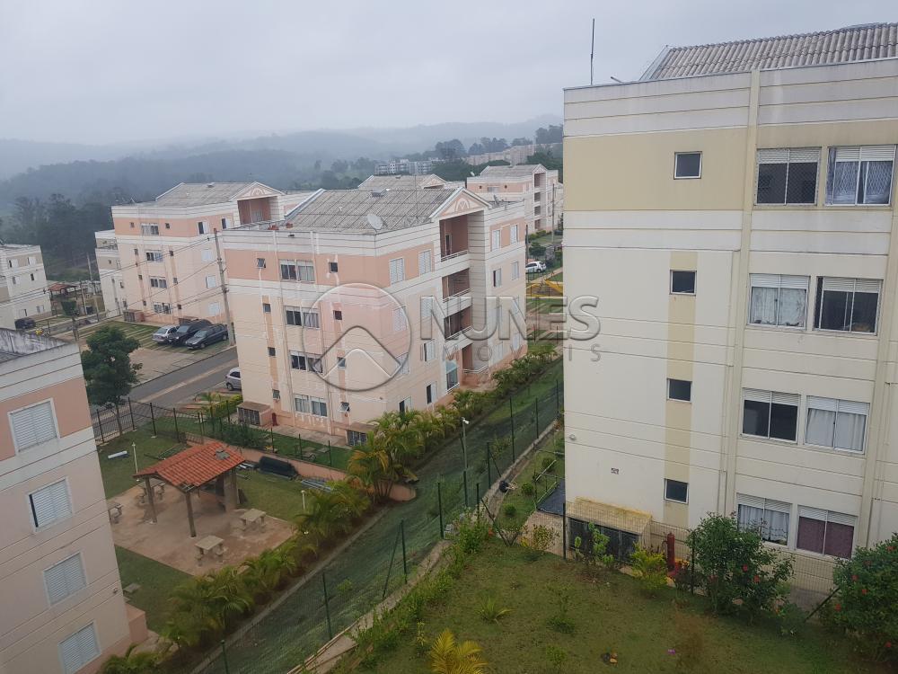 Alugar Apartamento / Padrão em Cotia apenas R$ 590,00 - Foto 12