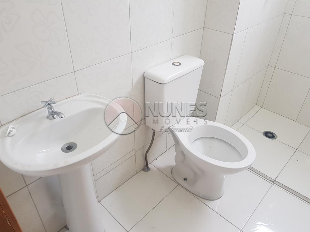Alugar Apartamento / Padrão em Cotia apenas R$ 590,00 - Foto 22