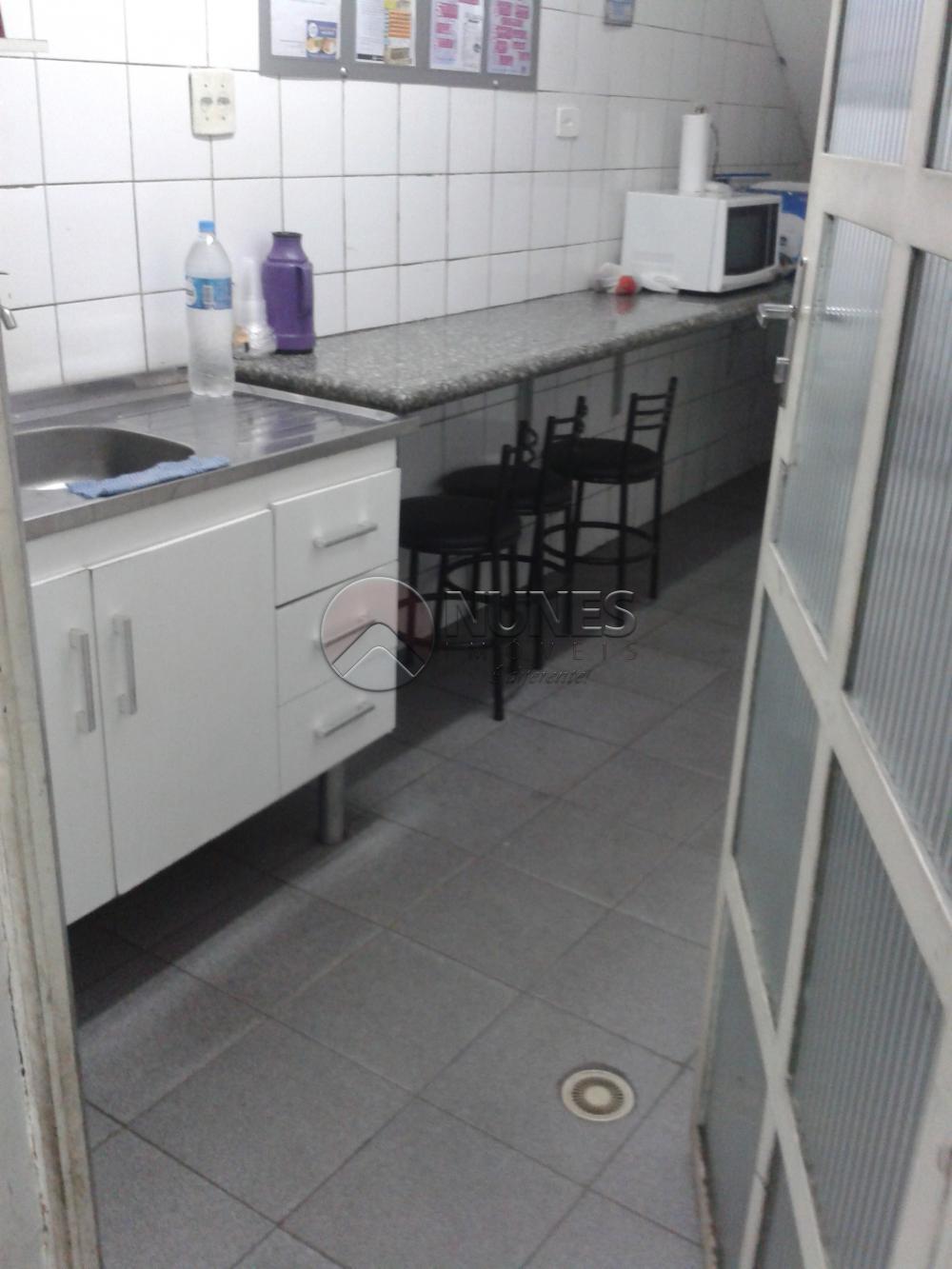 Salão em Vila Yara, Osasco - SP