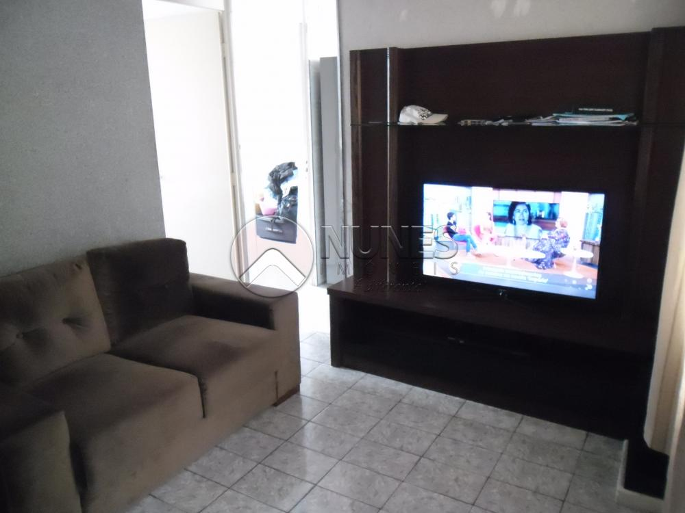 Apartamento de 2 dormitórios à venda em Cohab - V, Carapicuíba - SP