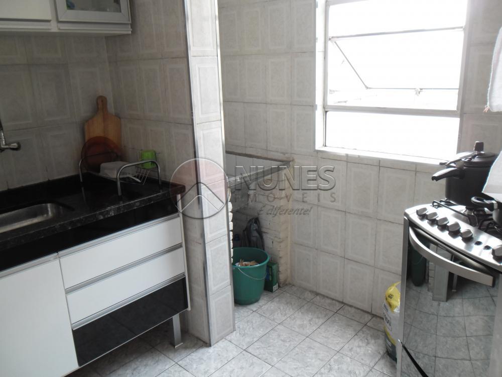 Apartamento Padrao de 2 dormitórios à venda em Cohab - V, Carapicuíba - SP