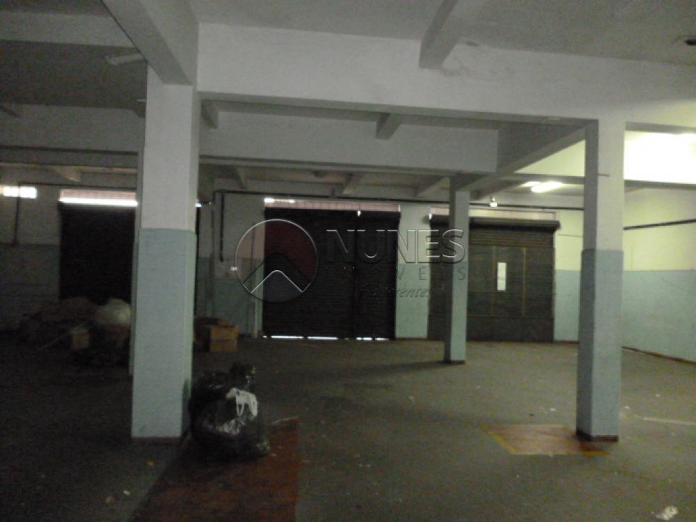 Sala Comercial à venda em Jardim Elvira, Osasco - SP