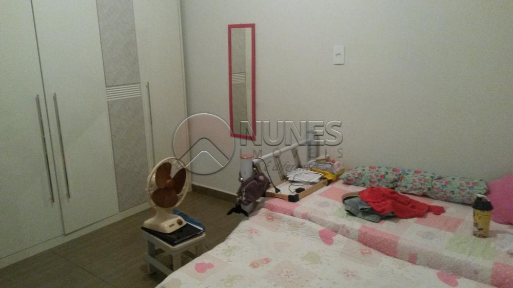 Casa de 3 dormitórios em Jardim Cipava, Osasco - SP