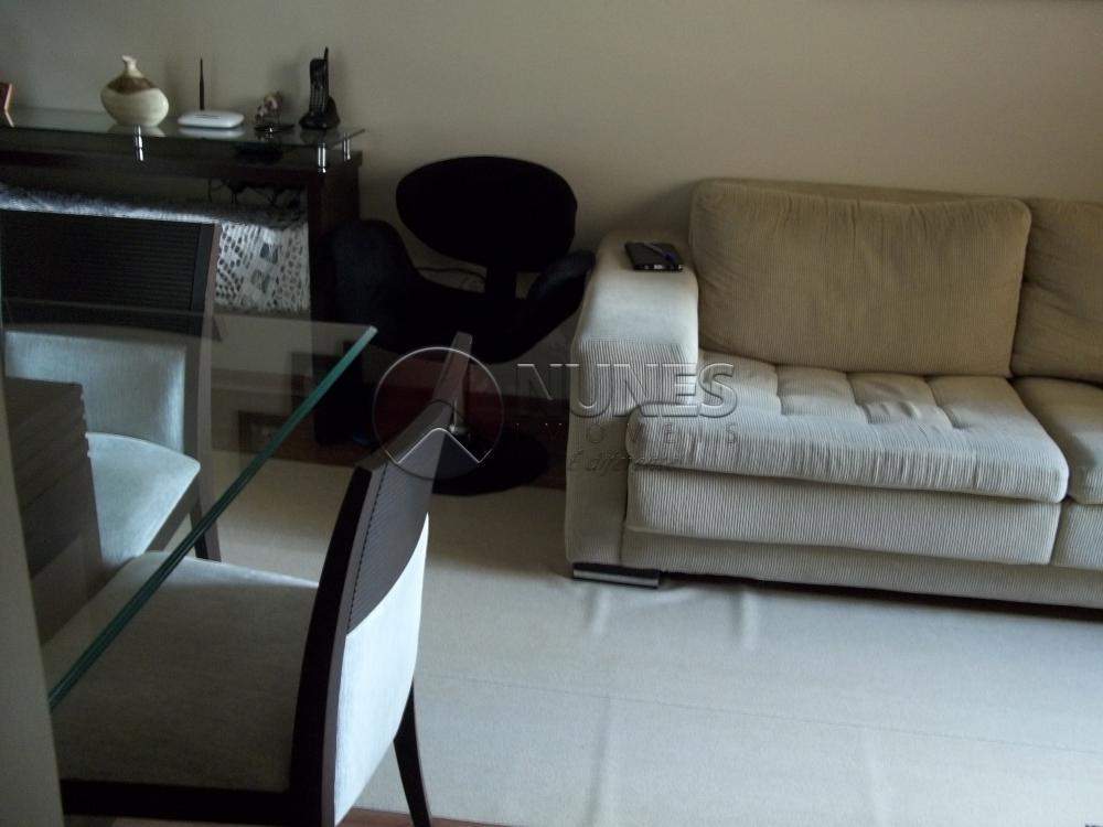 Apartamento de 2 dormitórios em Bela Vista, Osasco - SP