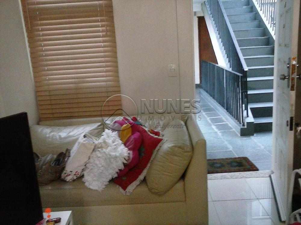 Apartamento Padrao de 1 dormitório à venda em Conjunto Habitacional Presidente Castelo Branco, Carapicuíba - SP