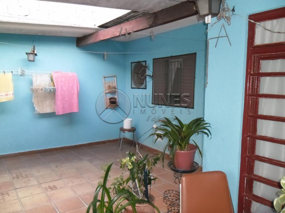 Casa à venda em Rochdale, Osasco - SP