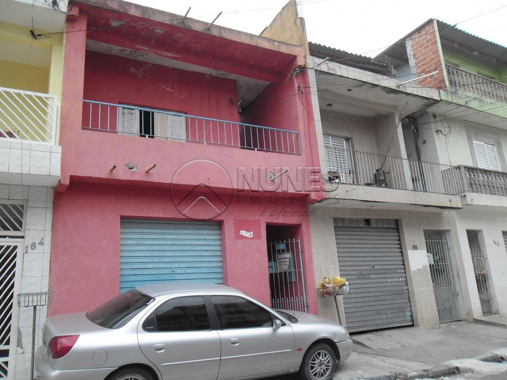 Comprar Casa / Assobradada em Osasco apenas R$ 275.000,00 - Foto 1