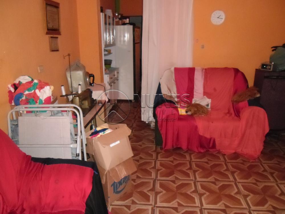 Comprar Casa / Assobradada em Osasco apenas R$ 275.000,00 - Foto 2