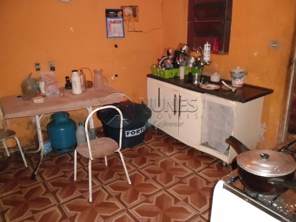 Comprar Casa / Assobradada em Osasco apenas R$ 275.000,00 - Foto 3