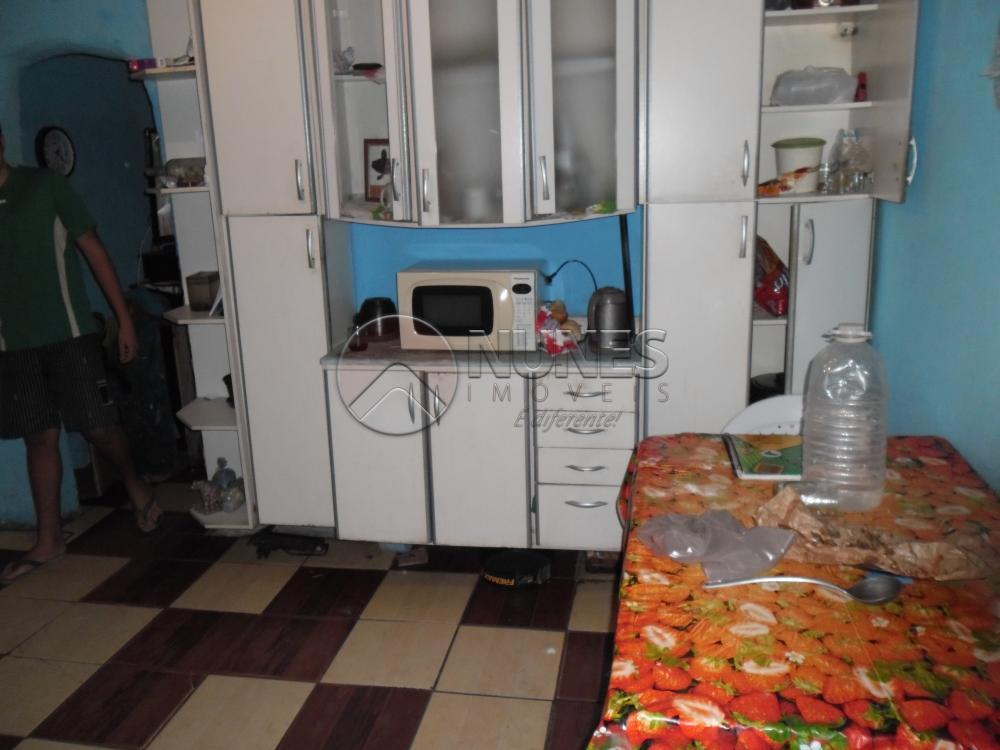 Comprar Casa / Assobradada em Osasco apenas R$ 275.000,00 - Foto 5