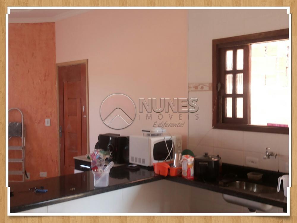 Casa de 2 dormitórios em Jardim Magalhães, Itanhaém - SP
