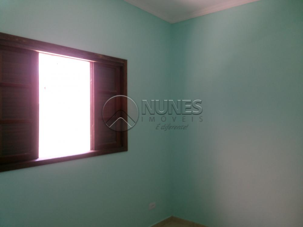 Casa Terrea de 2 dormitórios à venda em Jardim Magalhães, Itanhaém - SP