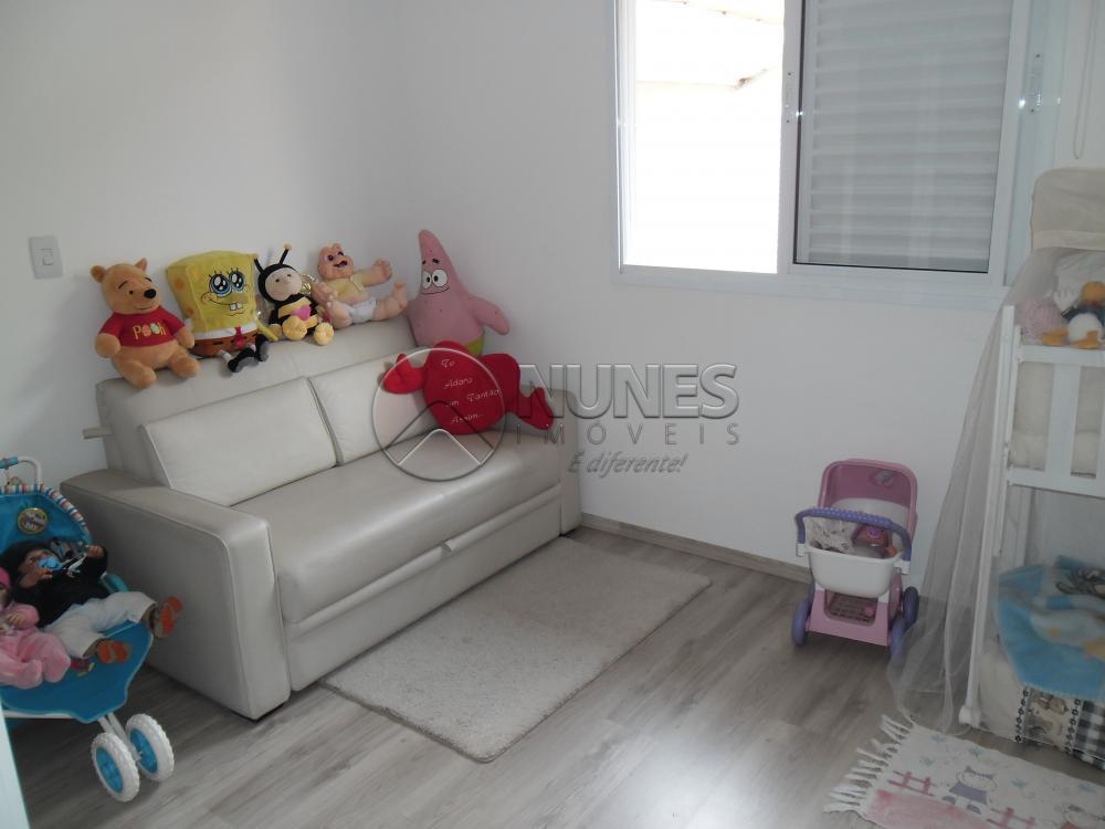 Sobrado de 2 dormitórios à venda em Esther Yolanda, São Paulo - SP