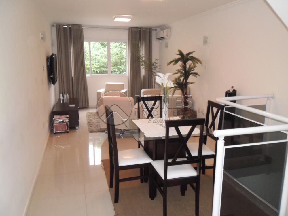 Casa de 2 dormitórios em Esther Yolanda, São Paulo - SP
