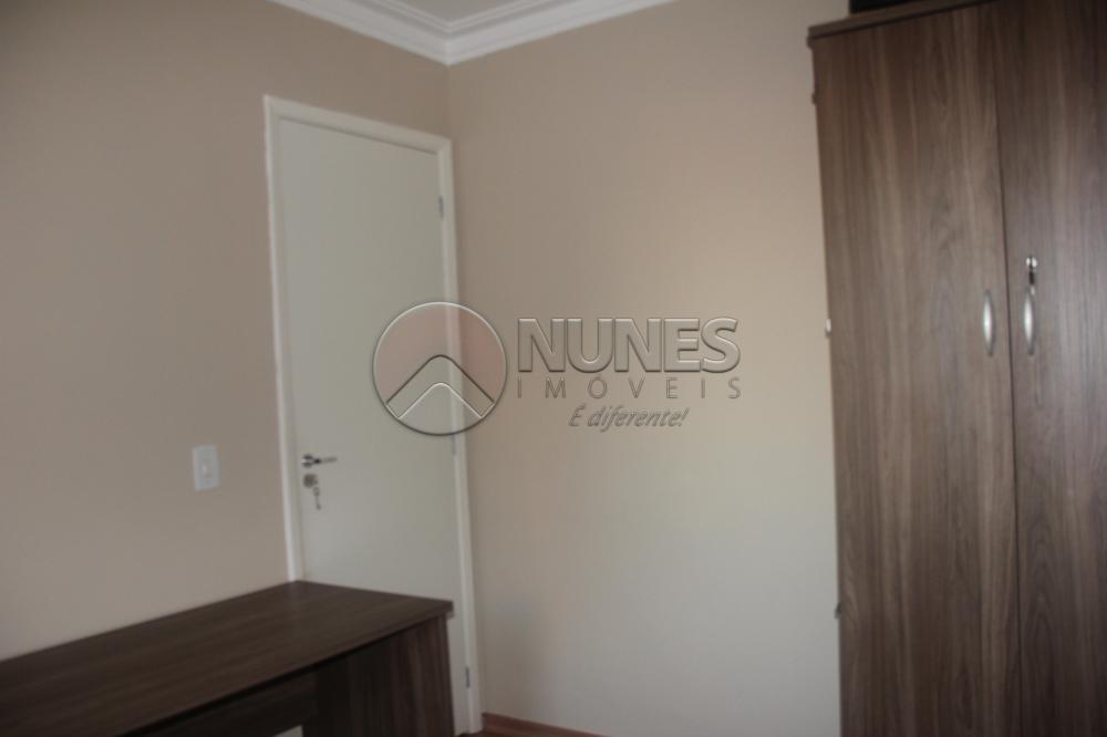 Apartamento Padrao de 3 dormitórios à venda em Jardim Conceição, Osasco - SP