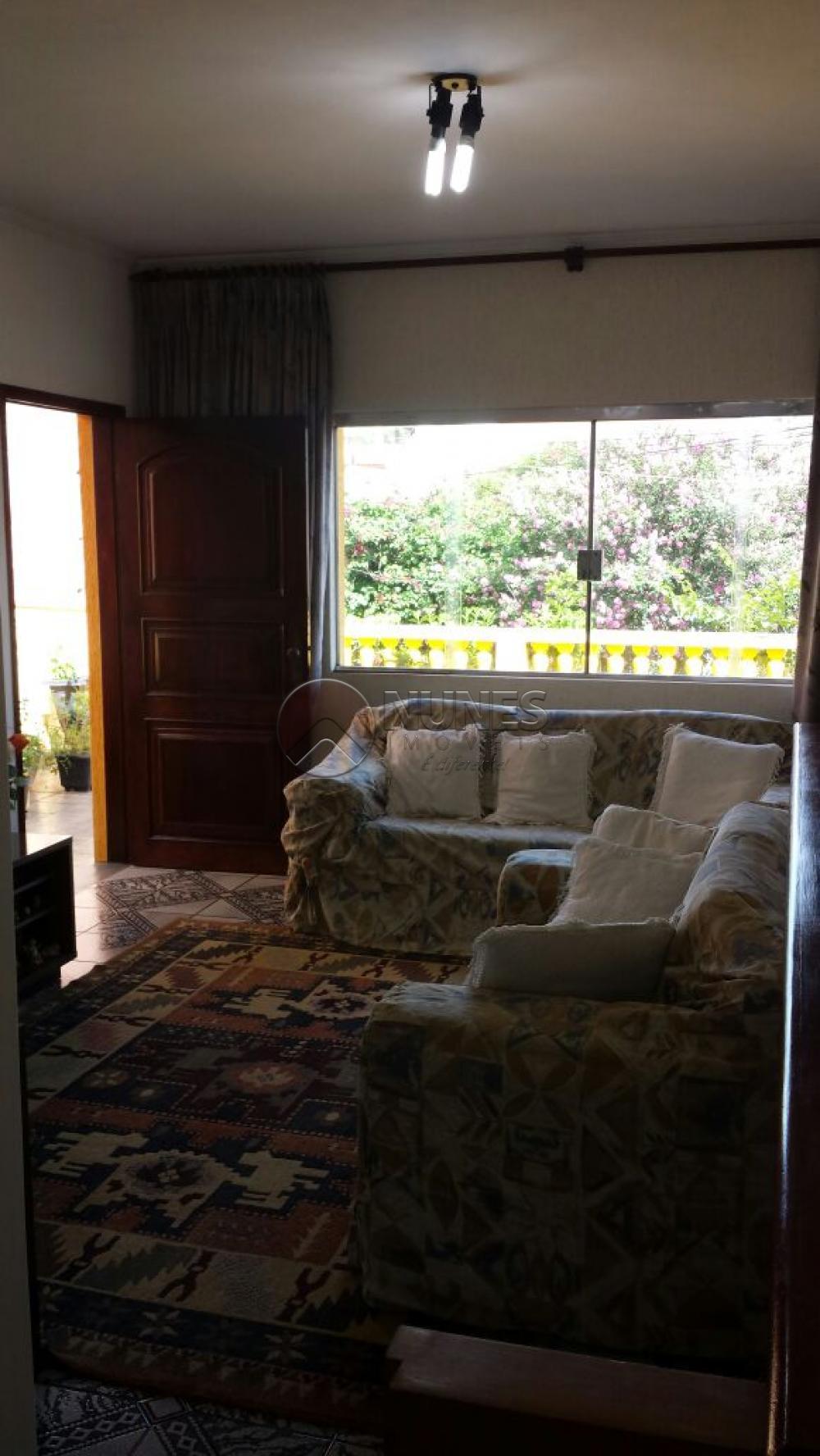 Comprar Casa / Sobrado em Osasco R$ 800.000,00 - Foto 11