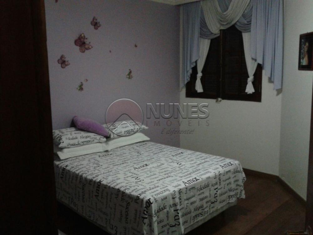 Casa de 4 dormitórios à venda em Jardim Bussocaba City, Osasco - SP