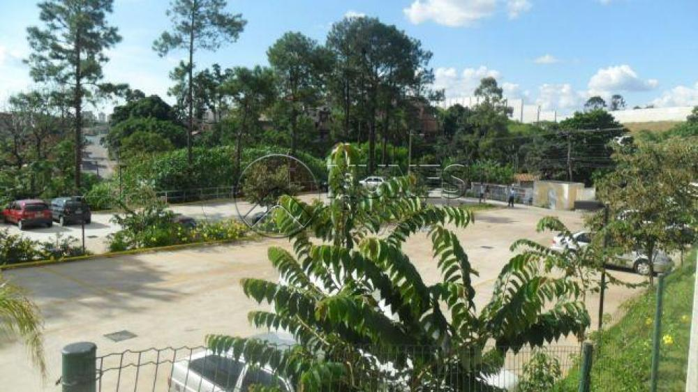 Apartamento Padrao de 2 dormitórios à venda em Recanto Das Rosas, Osasco - SP