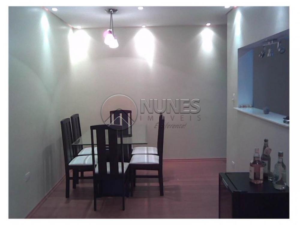 Apartamento de 2 dormitórios à venda em Jardim D'abril, Osasco - SP