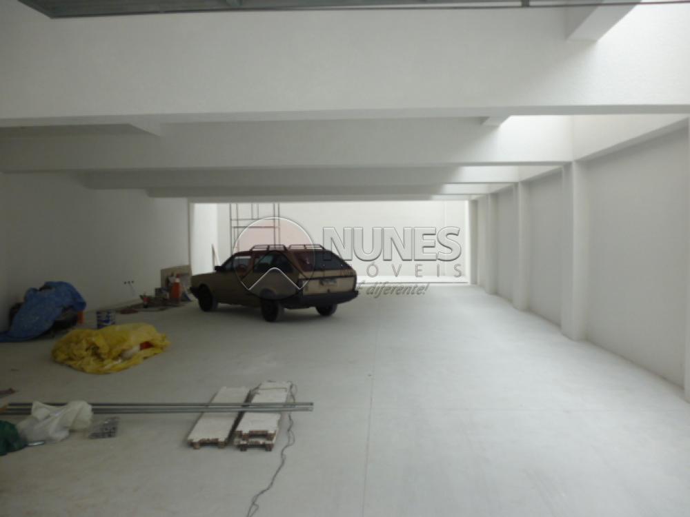 Imovel Comercial à venda em Presidente Altino, Osasco - SP