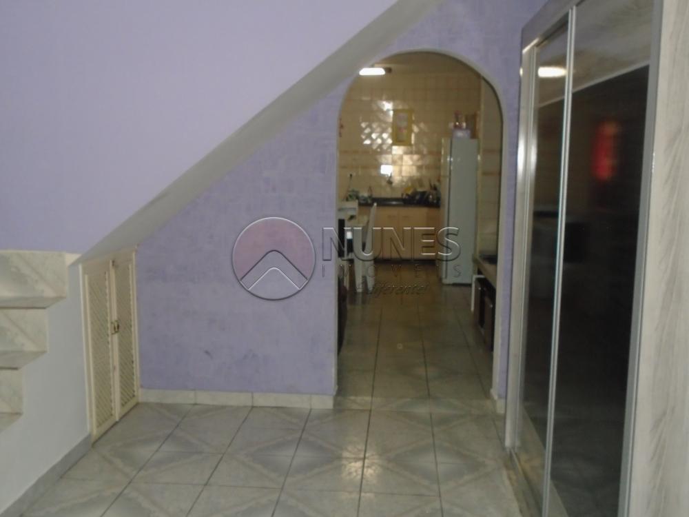 Casa Sobrado de 4 dormitórios à venda em Jardim Munhoz Júnior, Osasco - SP