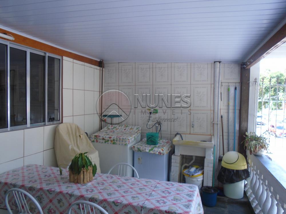 Sobrado de 4 dormitórios à venda em Jardim Munhoz Júnior, Osasco - SP