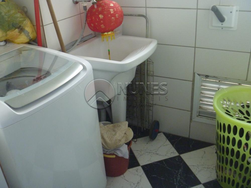 Apartamento Padrao de 3 dormitórios à venda em Umuarama, Osasco - SP