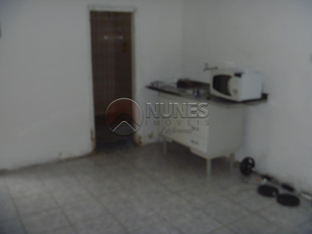 Casa de 1 dormitório à venda em Vila Quitaúna, Osasco - SP