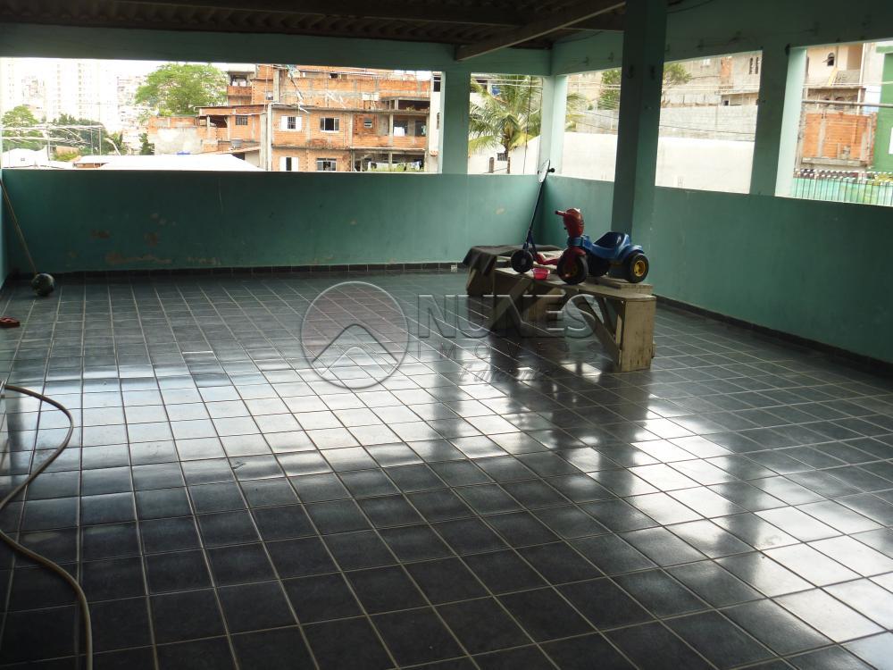 Casa de 3 dormitórios em Jardim Tucunduva, Carapicuíba - SP