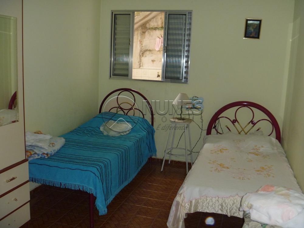 Sobrado de 3 dormitórios à venda em Jardim Tucunduva, Carapicuíba - SP