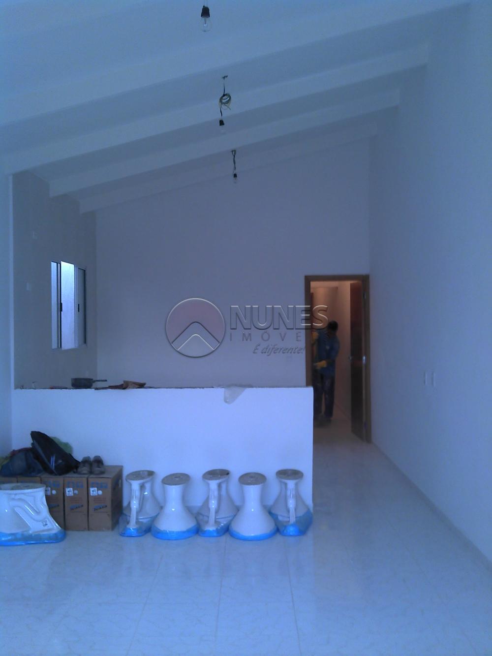 Sobrado de 3 dormitórios à venda em Chácaras Monte Serrat, Itapevi - SP
