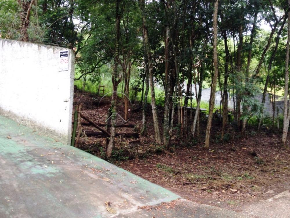 Terreno em Jardim Três Montanhas, Osasco - SP