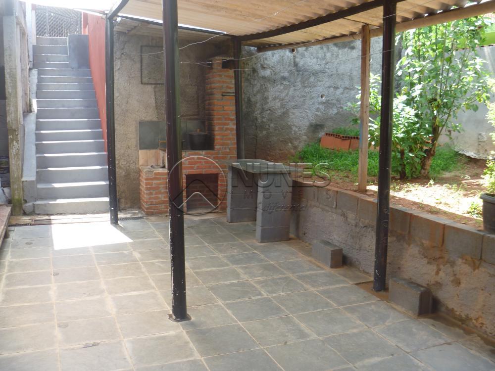 Sobrado de 2 dormitórios à venda em Jardim Nossa Senhora Da Glória, Osasco - SP